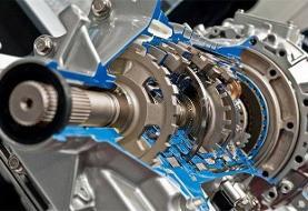 ورود صنایع دفاعی در صنعت خودرو نباید سبب تضعیف قطعهسازان شود
