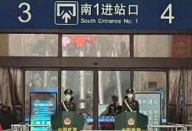محدودیت مسافرتی برای ۳۳ میلیون نفر در چین| تعداد فوتشدگان کوروناویروس به ۲۶ نفر رسید