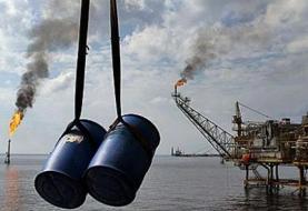 آمریکا تحریمهای جدیدی را علیه صنعت نفت و پتروشیمی ایران اعمال کرد