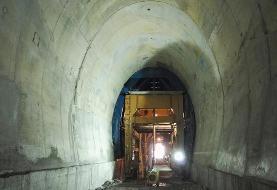 قطار قطار وعده برای یک پروژه ریلی/ غم پار و غم پیرار و هر سال!