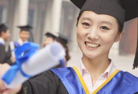 دومای روسیه به دانشجویان خارجی اجازه کار بدون کسب مجوز می دهد