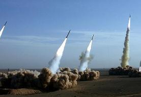 آمریکا: شمار نیروهای آسیبمغزی دیده در حمله موشکی ایران ۳۴ نفر است
