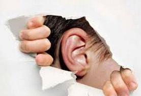 صف طولانی برای کاشت حلزون شنوایی / تحریم؛ سدی مقابل درمان ناشنوایی کودکان