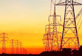 ساخت نیروگاه تناسبی با رشد مصرف برق ندارد