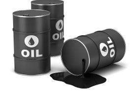 قیمت هر بشکه نفت خام به ۶۲ دلار رسید