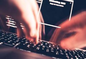 دامنههای بینالمللی وبسایت خبرگزاری فارس مسدود شد