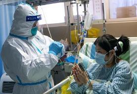 اطلاعیه سفارت ایران در چین درباره ویروس ناشناخته