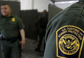مأموران مرزبانی آمریکا موظف به بازجویی از مسافران ایرانی شدند