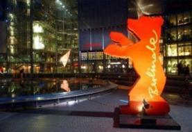 فیلم افتتاحیه جشنواره برلین معرفی شد؛ «سال سلینجری من»