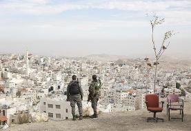 معامله قرن و برنامه صلح خاورمیانه ترامپ؛ ولی حالا چرا؟