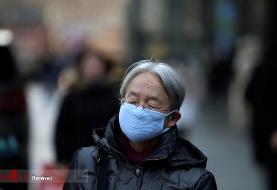 کرونا همان آنفلوانزا است؟
