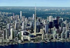 نرخ تورم کانادا؛ ۲درصد