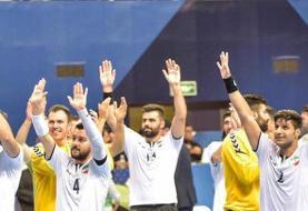 غیبت باباصفری و استکی در بازی با امارات