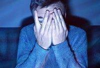 چرا فیلم&#۸۲۰۴;های ترسناک دوست داریم؟