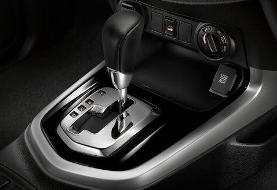 ۶ اشتباه رایج که خودروهای اتوماتیک را خراب میکند