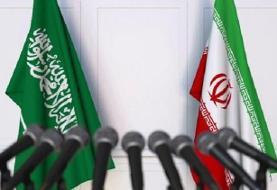رابطه ایران و عربستان و چند چالش بزرگ
