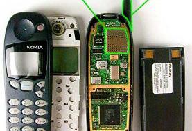 اثرات مخرب امواج موبایل و آنتنهای BTS بر سیستمهای زیستی