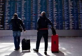 ویروس کرونا سفر گردشگران روس به چین را محدود کرد