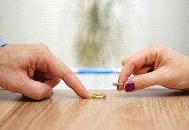 توضیح رئیس سازمان ثبت اسناد درباره سهمیه بندی ثبت طلاق