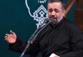 محمود کریمی: مجلس بعد دیگر جای بخور بخور نیست / مجلس بعد خطرناک و مانند میدان مین است