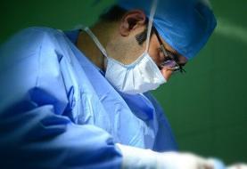 جراحی سینه عامل بروز سرطان در زنان نیست