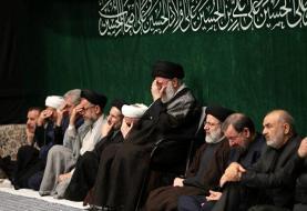 جزئیات عزاداری فاطمیه در حسینیه امام اعلام شد