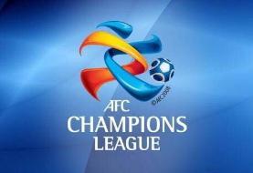 بازی استقلال و الکویت به پخش زنده میرسد / گزارشگر: جواد خیابانی