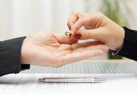 مالیات بر طلاق وضع میشود؟!