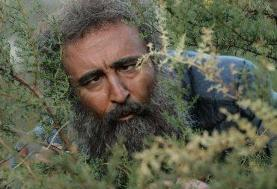 اولین عکس از مهران احمدی (نقش بهبود) با چهره عجیب در پایتخت ۶