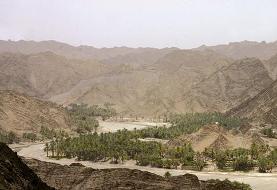 روایت تلخ فرزندان مردان چند زنه | ۱۵ درصد زنان سیستان و بلوچستان شوهر ...