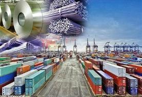 بسته حمایت از صادرات غیر نفتی سال ۹۸ ابلاغ شد