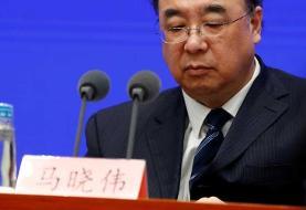 کورونا ویروس جدید چینی دارد قویتر میشود | شمار کشتهها به ۵۶ نفر رسید