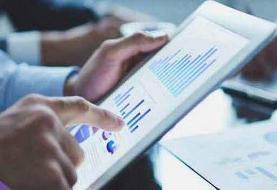 آیا مالیات سپرده و سهام منتفی شده؟