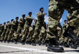 سامانه صدور گواهینامه الکترونیکی سربازان رونمایی شد