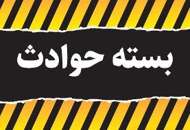 ۲ انبار لوازم خانگی قاچاق در پایتخت پلمب شد/ حاشیههای طرح ظفر ۳ پلیس ...