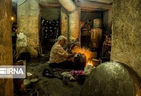 تصاویری از نقش زن های نصف جهان!