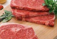 مفیدترین و سالم ترین گوشت کدام گوشت است؟