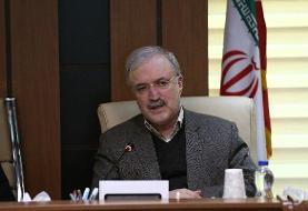 کروناویروس در ایران: تست موارد مشکوک «ادامه دارد»، مراکز آموزشی قم شنبه ...