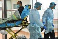 درمان ۵۱ نفر از مبتلایان ویروس کرونا در چین