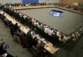 محسن رضایی: زمان بررسی FATF در مجمع تمام شده