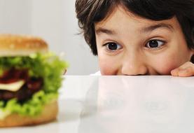 افزایش قند و کلسترول یا چاقی اصولی؛ انتخاب شما کدام است؟
