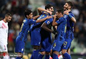 بیانی: الریان نسبت به الکویت تیم بهتری است