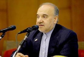 مسعود سلطانیفر: فوتبال ایران ثابت کرد که سرتر از آسیاست
