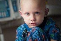 هشدار؛ این ۳ سرطان در کمین کودکان است!