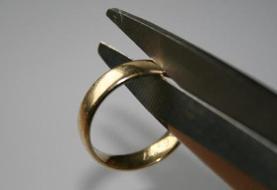 سهمیه بندی طلاق و پیشبینیِ چند فاجعه