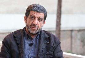 مشارکت در انتخابات مجلس ایران کمتر از ۴۳ درصد بود؛ پایینترین میزان ...