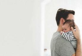 چرا برخی والدین مدام به مرگ فرزندشان فکر میکنند؟