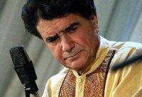 آخرین خبرها از وضعیت پزشکی محمدرضا شجریان