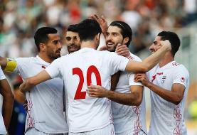 سرمربی تیم ملی قطعاً ایرانی خواهد بود