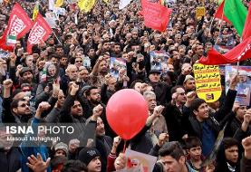 پیشبینی ۲۵۰۰ عنوان برنامه برای ایام دههفجر در استان سمنان